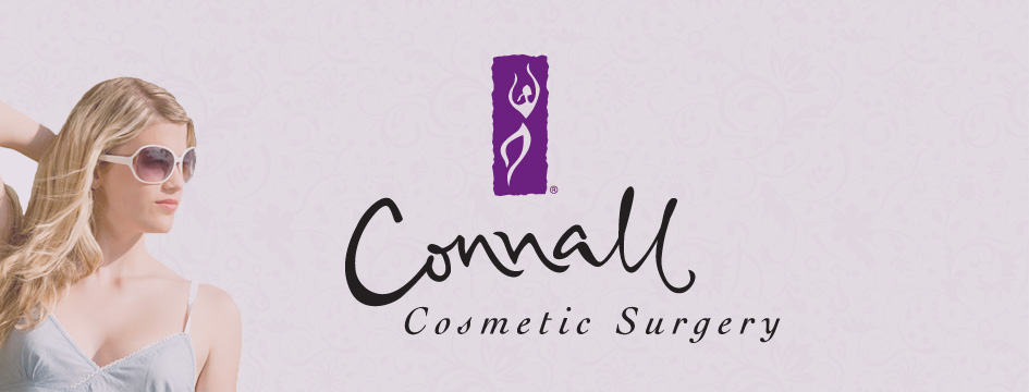 Connall Cosmetic Surgery: Case Study