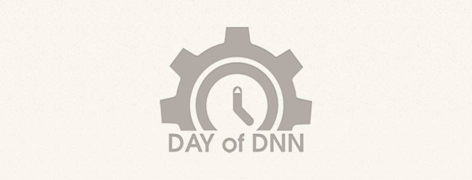 Guest Speakers at Day of DNN!