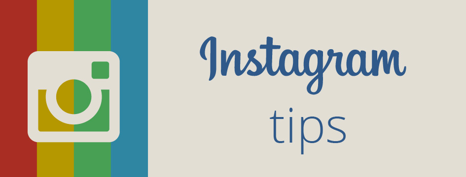 Promoting Your Business With Instagram