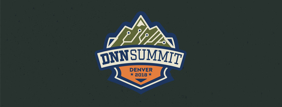 2018 DNN Summit Sessions