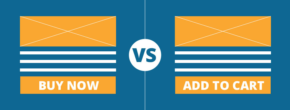 A/B Testing: Getting the Most out of Your Site