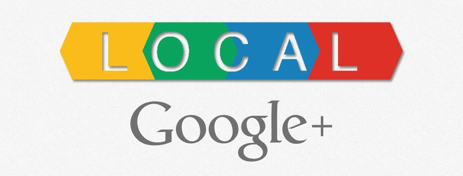 Google Places is now Google+ Local