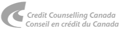 Credit Counseling Canada Logo